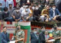 Opinion | The Real pride of Kashmir! They never consider themselves as hampered!