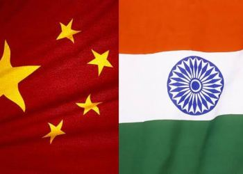 Do Not Confuse Border Dispute With Boundary Question, India Tells China