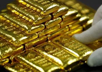 Gold jumps marginally; silver climbs Rs 383