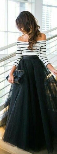 toole skirt