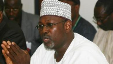 Photo of How to sanitise Nigeria's electoral process — Jega