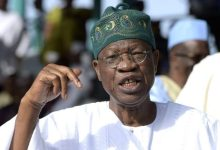 Photo of Lai Mohammed must repent or become 'evil story,' Apostle Okikijesu issues prophetic warning