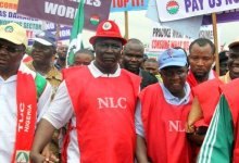 Photo of We'll declare nationwide strike if El-Rufai sacks Kaduna workers — NLC