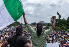 Photo of Why we must occupy Lekki tollgate again — protesters