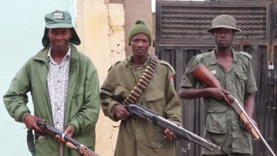 Photo of Nigeria: Ethnic groups clash over army's decision to recruit Civilian-JTF