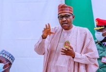 Photo of Bandits: Criminals are criminals and should be dealt with — Buhari