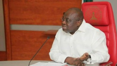 Photo of EXCLUSIVE: Calls for PDP zoning alteration, alternation valid — Ikpeazu
