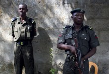 Photo of 6 killed as gunmen open fire on Plateau villagers