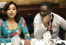 Photo of Fani-Kayode: There are videos of Precious Chikwendu having sex with various men — Olunloyo