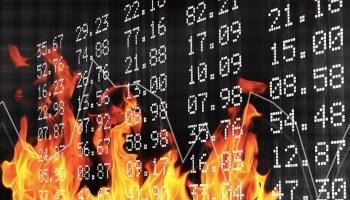 De-Regulation, De-Supervision, and De-Criminalization Set the Stage for the 2008 Financial Crisis