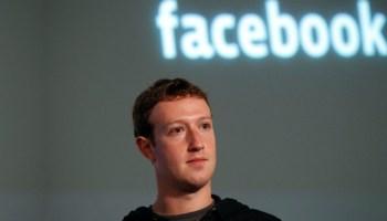 Facebook Purge of Alternative Media Is 'Just the Beginning,' Boasts DC Neocon Operative (1/2)