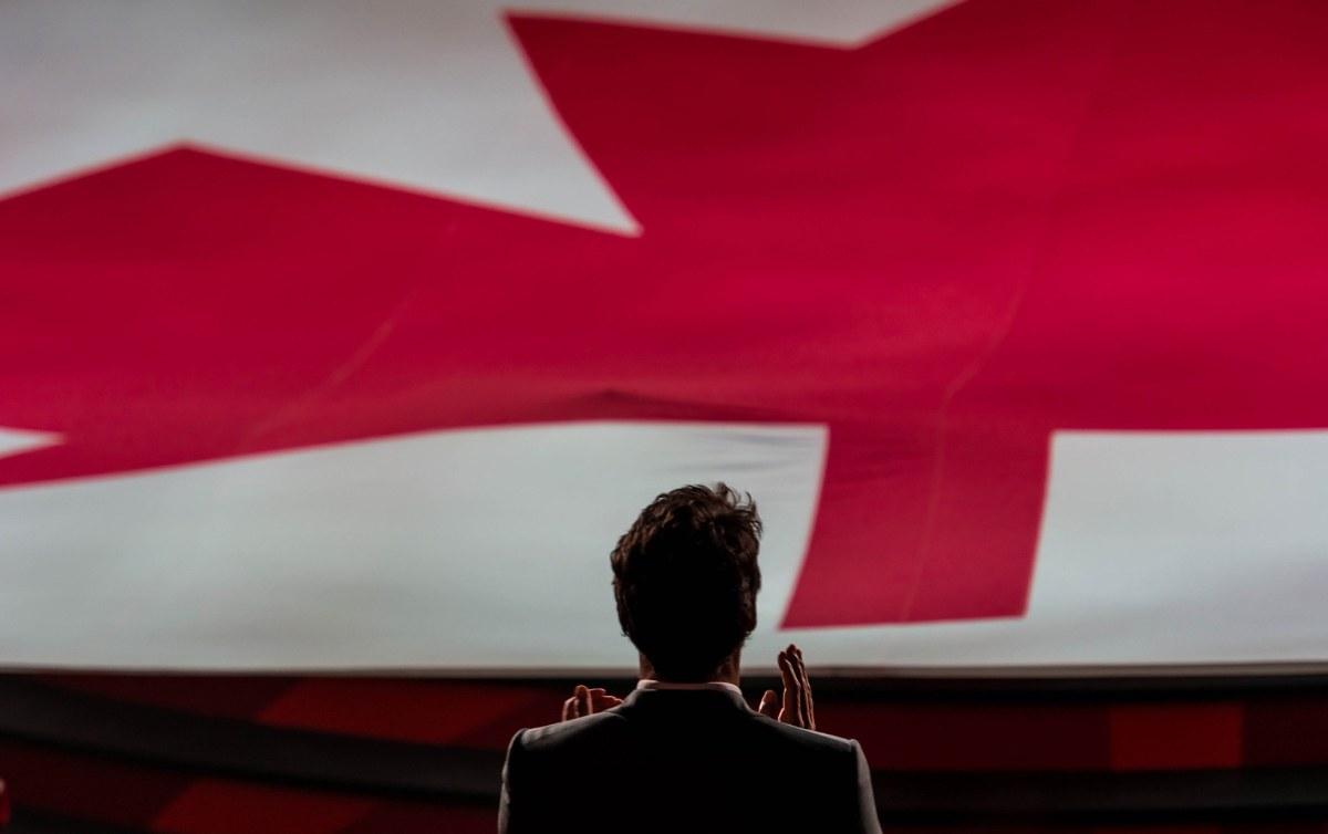 Photo: 2017 Canada Summer Games via Flickr