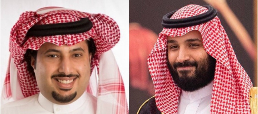 Saudi sports diplomacy: A mirror image of the kingdom's already challenged policies