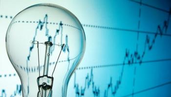 Jump in Energy Prices Leads to 2.5 Percent Inflation Over Last Year