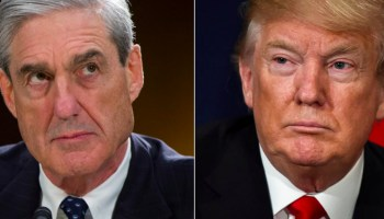 Russophobia and the Mueller Investigation