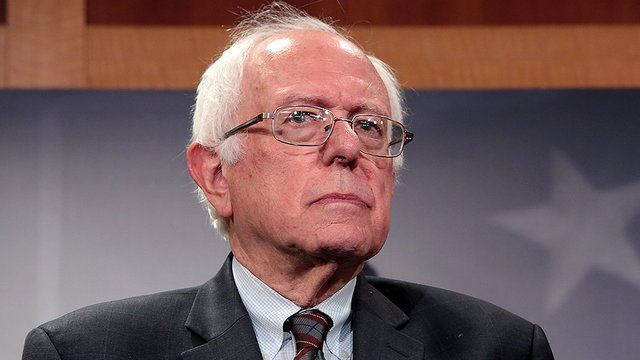 What the Bernie Sanders 2020 Campaign Means for Progressives