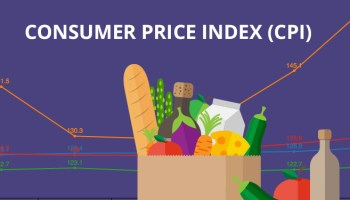 Consumer Price Index Up 0.2 Percent in February, 1.5 Percent Year-Over-Year