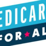 Medicare for All Divides Democrats but Might Unite the Nation