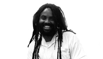 DA Krasner Drops Challenge: Most Significant Ruling in Mumia's Case in Years