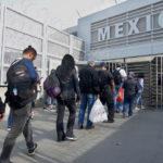 Trump's Remain in Mexico Program Condemns Refugees to Mortal Danger
