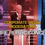 Activists Demand Public Control of Presidential Debates | @TheRealNews 7