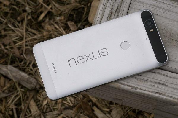 Huawei-Nexus-6P-AH-00136-1600x1067