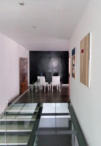 13-home-identity-flat-study-view-alexandra-kollaros