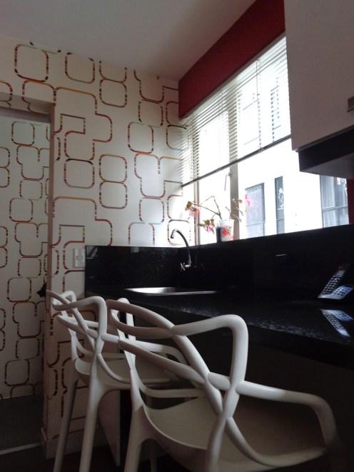 14-home-identity-flat-kitchen-alexandra-kollaros