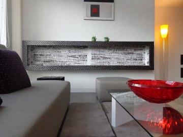 2-home-identity-flat-living-room-detail-lexandra-kollaros