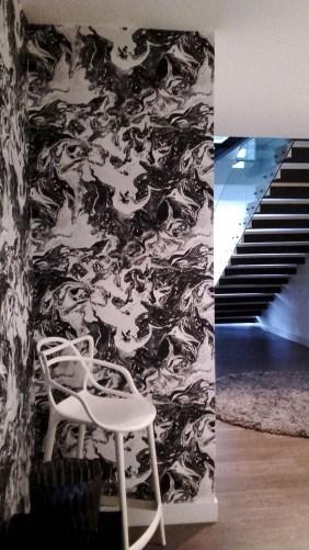 3-home-identity-flat-corridor-alexandra-kollaros