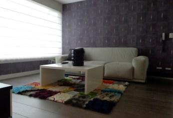 5-home-identity-flat-tv-room-alexandra-kollaros