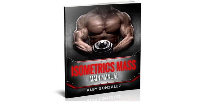 Isometric Mass By Alby Gonzalez Review