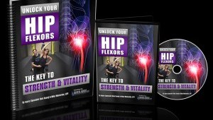 The Unlock Your Hip Flexors Reviews