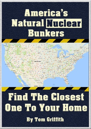 america natural nuclear Easy cellar