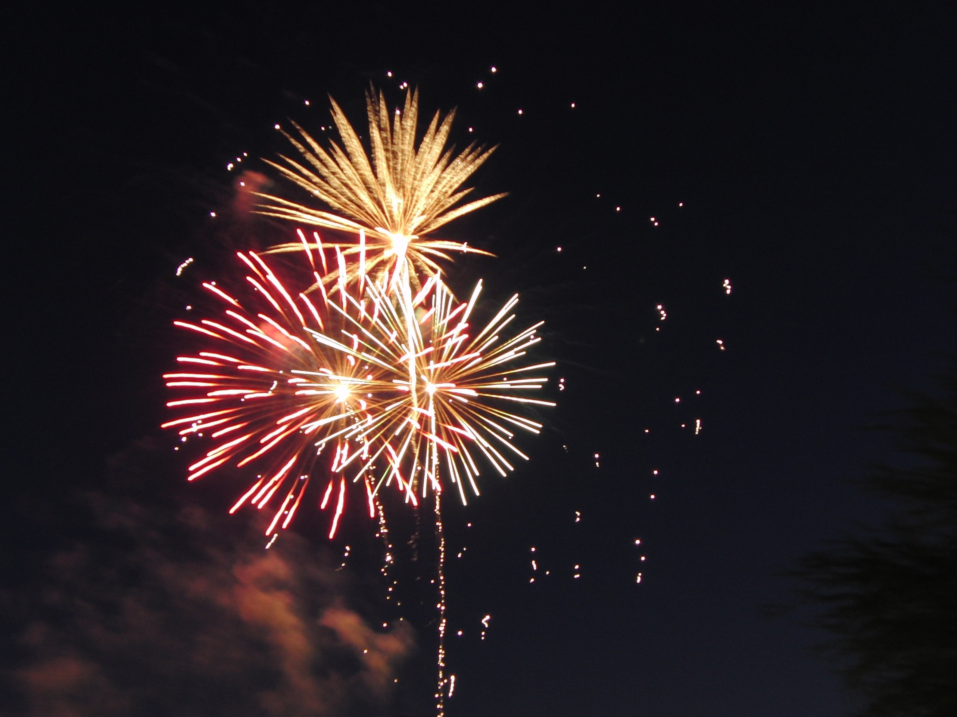 fireworks-143317