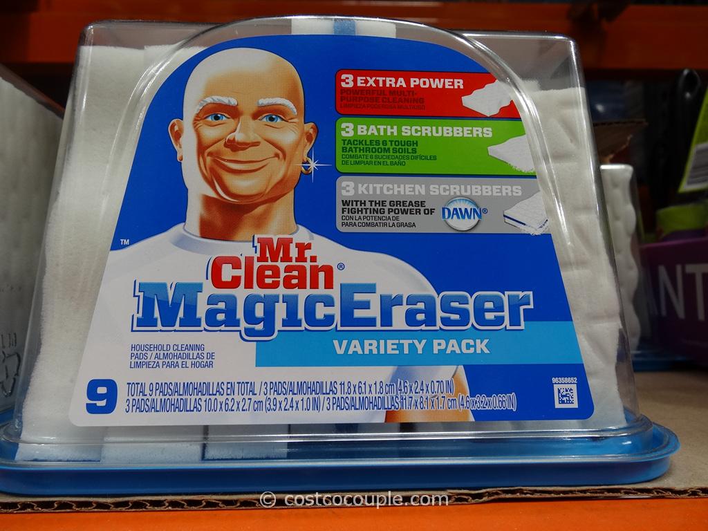 Mr-Clean-Magic-Eraser-Costco-3.jpg