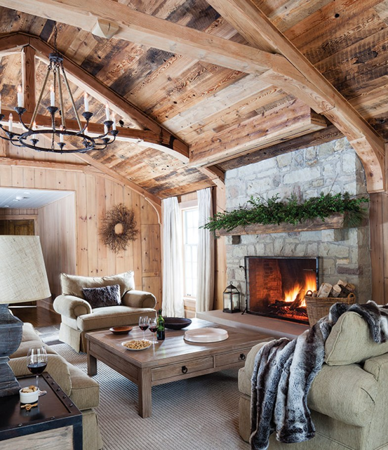 CountryHome-GreatRoom-HH_Dec13.jpg