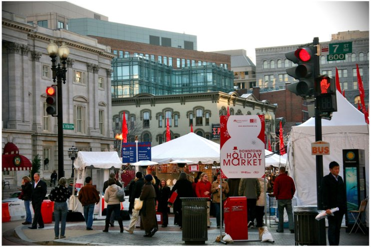 Downtown-Holiday-Market-Washington-DC-DeNada