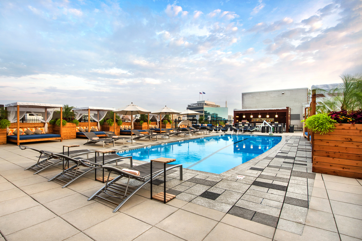 Liaison Rooftop Pool Lounge CRPD1200x800