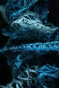 ruffle-scarf-giveaway-the-real-rebecca-diamond-1