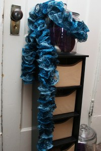 ruffle-scarf-giveaway-the-real-rebecca-diamond-2