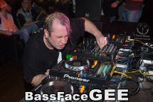 BassFaceGEE