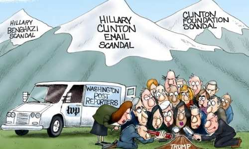 https://i1.wp.com/therealside.com/wp-content/uploads/2016/05/HillaryClinton-Scandals-vs-DonaldTrump-Attrib-AFBranco-ComicallyIncorrect-051716.jpg?resize=500%2C300
