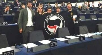 Strukturelles Mobbing in der Piratenpartei und Faktencheck