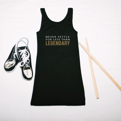 Never-Settle-Black-Tank