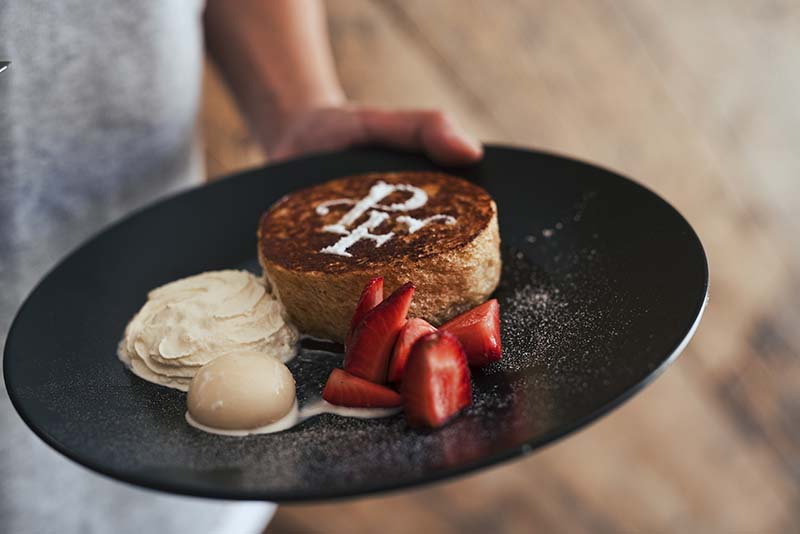 pf-french-toast