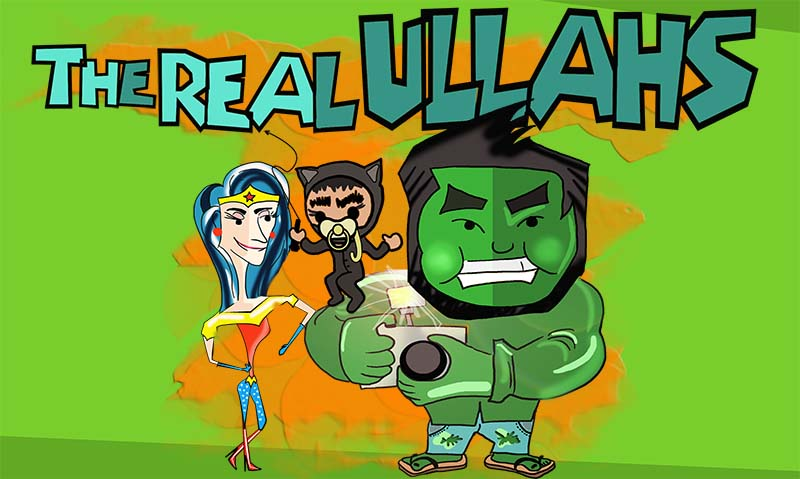 Real Ullahs Super For blog