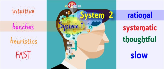 Two-systems