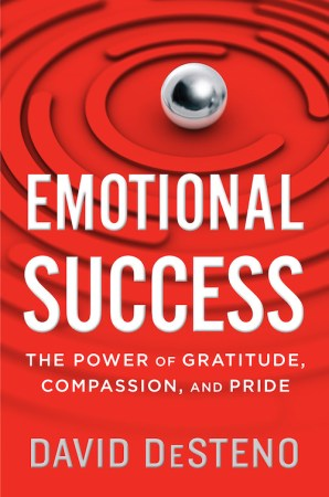 emotional-success-new