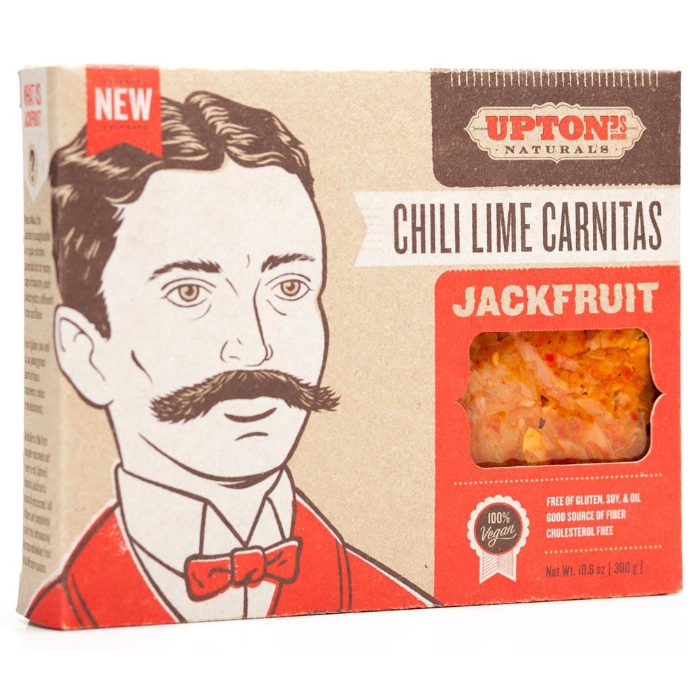 Uptons-jackfruit-chililime_13d83df0-2de6-4d3f-bf90-f3d8b6e3b98d